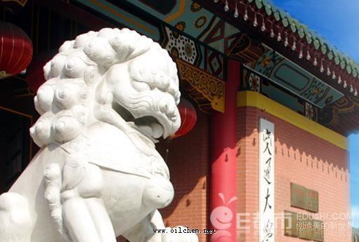 上海交通大学是我国历史最悠久的高等学府之一,是教育部直属、教育部与上海市共建的全国重点大学,是国家 七五、八五重点建设和211工程、985工程的首批建设高校。经过115年的不懈努力,上海交通大学已经成为一所综合性、研究型、国际化的国内一流、国际知名大学,并正在向世界一流大学稳步迈进。 十九世纪末,甲午战败,民族危难。中国近代著名实业家、教育家盛宣怀和一批有识之士秉持自强首在储才,储才必先兴学的信念,于1896年在上海创办了交通大学的前身南洋公学。建校伊始,学校即坚持求实学,务
